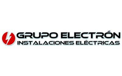 diseño web empresas de electricistas