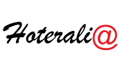 diseño web empresas de hosteleria