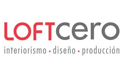 diseño web empresas de interiorismo