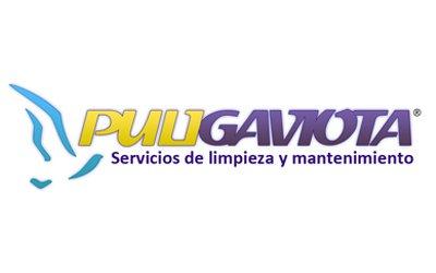 diseño web empresas de limpieza