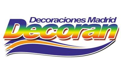 diseño web pintores madrid