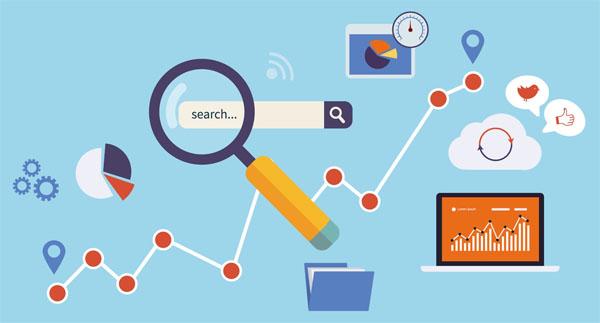 consejos para mejorar tu web en google