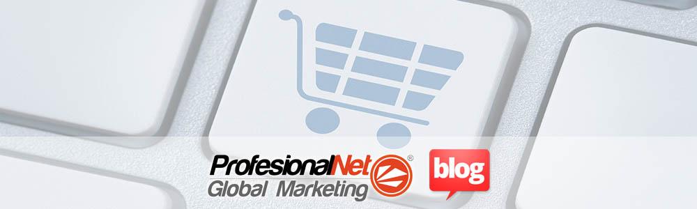 consejos tiendas online