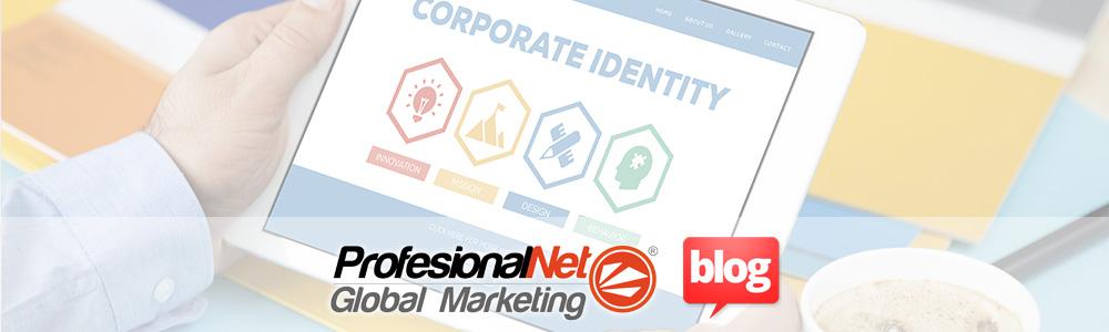 consejos identidad corporativa