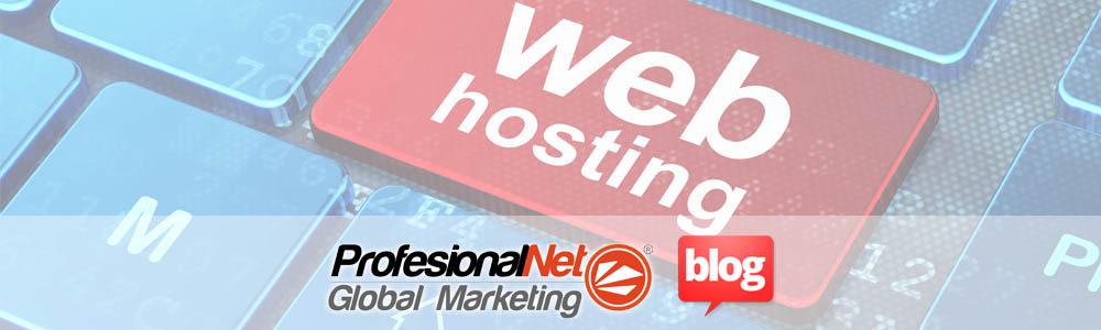 consejos-elegir-hosting-1