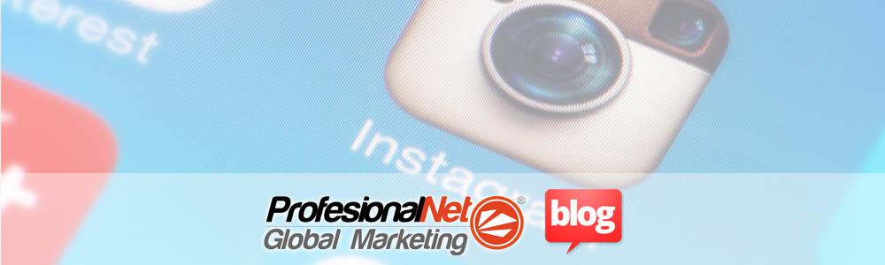 consejos-instagram-empresas-1