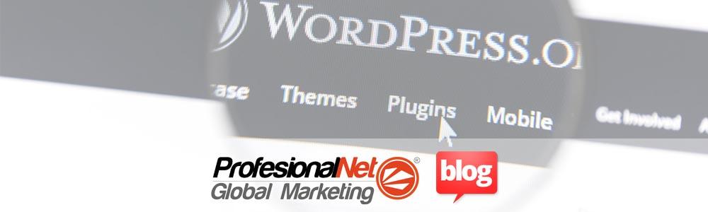 mejores-plugins-wordpress-1