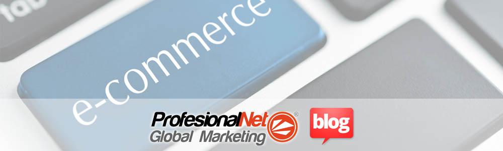 tendencias-marketing-digital-1