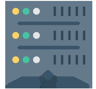 hosting web madrid