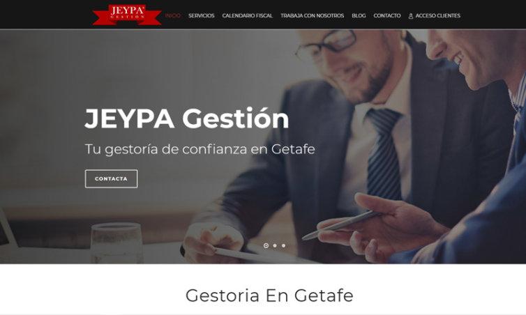 Jeypa