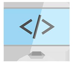 programacion web madrid