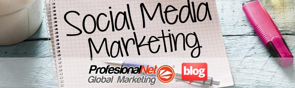 consejos de publicidad en redes sociales