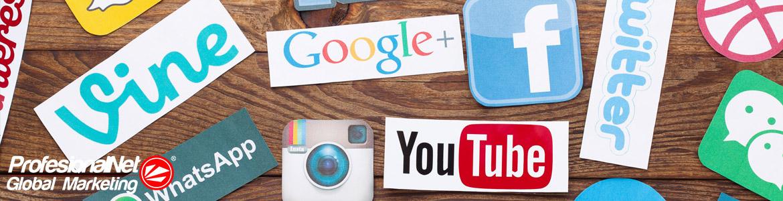 consejos publicidad en redes sociales